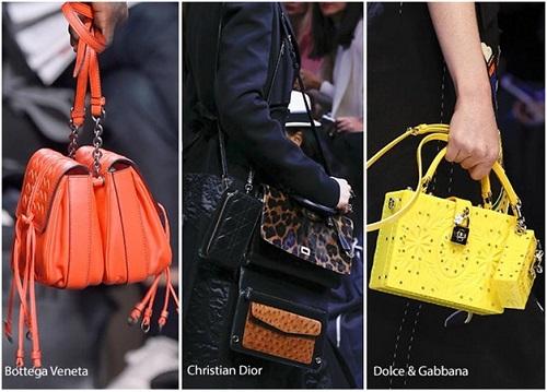 O-geanta-nu-este-de-ajuns