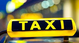 Taxi-Onesti-MYS